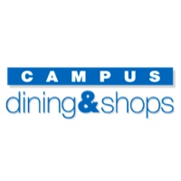Job Listings - University of Buffalo - Campus Dining & Shops